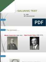 FG TEST.pptx
