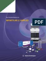 LC SUPPLIES.pdf