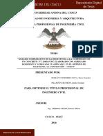 Ntp 400.037 2014 Agregados Especificaciones Para Agregados en Concreto
