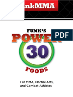 Funks-Power30.pdf