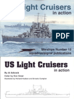 Squadron-Signal - Warships In Action 4012 US_Light_Cruisers [Squadron-Signal .pdf