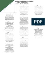 Himno+Nacional+de+la+República+de+Colombia.pdf