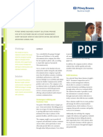 vivo-casestudy.pdf