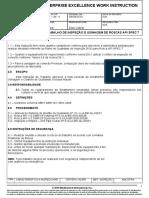 INSTRUCAO-DE-INSPECAO-E-USINAGEM-DE-ROSCAS-API-SPEC-7.pdf