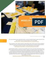 ebook_o-analista-de-modelos-de-negcios-75-exemplos-para-empreendedores-dominarem-a-ferramenta-luz-gerao-empreendedora-120404160356-phpapp01.pdf