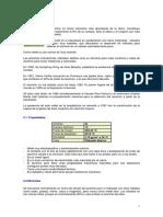 METALES 2.pdf