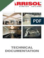 Barrisol_technical_documentation.pdf
