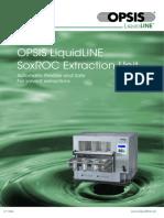 LP1006-SoxROC