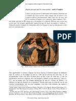 Apprehender_la_religion_grecque_par_les.pdf