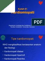 kardiomiopati.pdf
