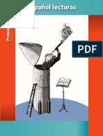 Libro-de-lecturas-para-primero-de-primaria-o-primer-grado.pdf