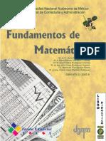 Fundamentos de matematicas.pdf