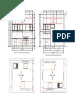 KITCHEN CABINET DETAILS.pdf