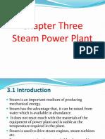 steam power plant.pptx