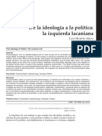 Dialnet-DeLaIdeologiaALaPolitica-4192934 (1).pdf