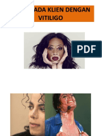 Askep Vitiligo-blok Sist Integumen-1