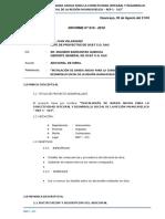 ADICIONAL de OBRA-rep 1 -313- Justificacion de Volumen