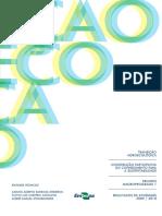 Livro Transicao Agroecologica - 2009-2010.pdf
