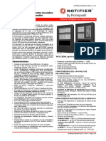panel_de_incendio_nfs2_3030_notifier.pdf