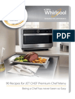 JETCHEF501912000447GB.pdf