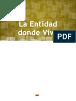 Tercer_grado_-_La_Entidad_donde_Vivo.pdf
