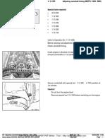 toptiminggearbmw_e_series.pdf