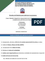 Presentación GRUPO 1.pdf