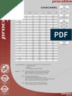 CASCABEL.pdf