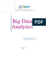 BIG DATA ANALYTICS.docx