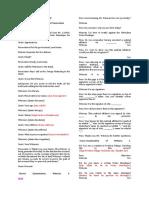 Practice Court - Script_ Grave Threats (1)