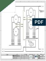 17009-IP61-0044-2_DTI Despacho de Gasolina Premium Por Autotanques Hoja 2