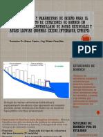Sistema de Bombeo de Aguas Resduales RT,RF,CA