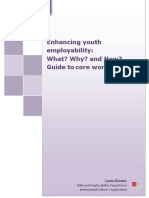 Enhancing Youth Employabity Skills - ILO.pdf