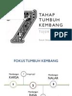 Tahap_Tumbuh_Kembang_v_02