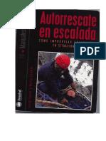 autorescate en escalada - Andy Tyson.pdf