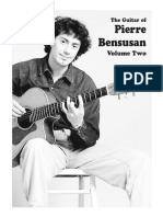 The Guitar of Pierre Bensusan Vol2.pdf