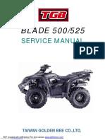 blade_525