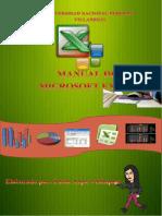 Moduloexcel Paolaarpa 130723211739 Phpapp02