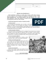 PPP5_[Testes_avaliacao_6].docx