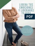 E-book-Lidera-tus-emociones-por-Celia-Domínguez
