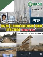 Cercha de Acero en ETABS.pdf