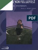 Ceviri_Lars_Svendsen_Sikintinin_Felsefes.pdf