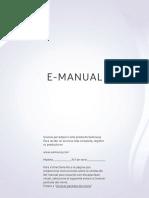 SPA_KM2DVBEUN-3.0.1_181025.3.pdf