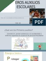 2017 Finan 06 Analisis Financiero
