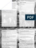 Manual SPA.pdf