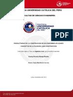 BULEJE_KENNY_CONDOMINIO_LEAN_CONSTRUCTION.pdf