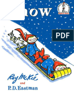 Snow-P.D.-Eastman.pdf