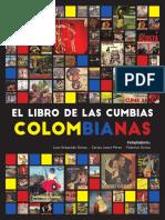 El Libro de las Cumbias Colombianas comprimido.pdf