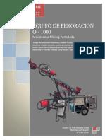 o-1000serie 12-037cod chile.pdf