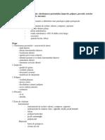 Efectuarea examenului clinic.pdf
